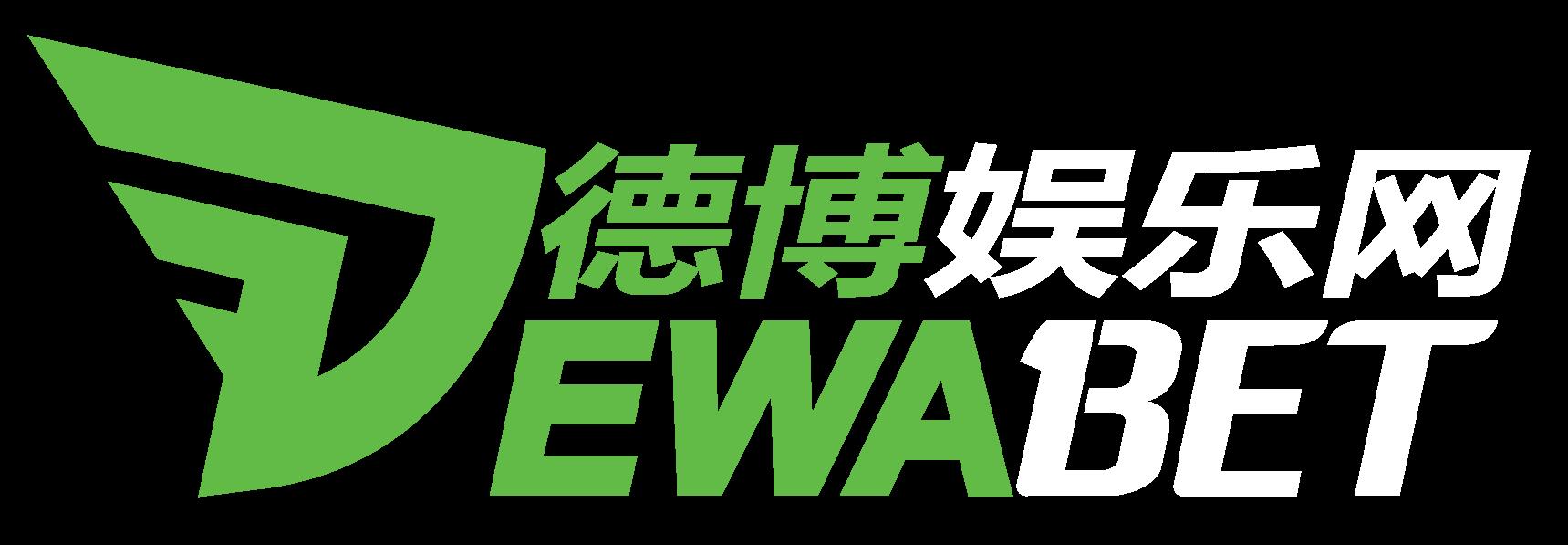 Dewabet Asia S Top Online Casino
